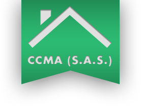 CCMA (S.A.S.)